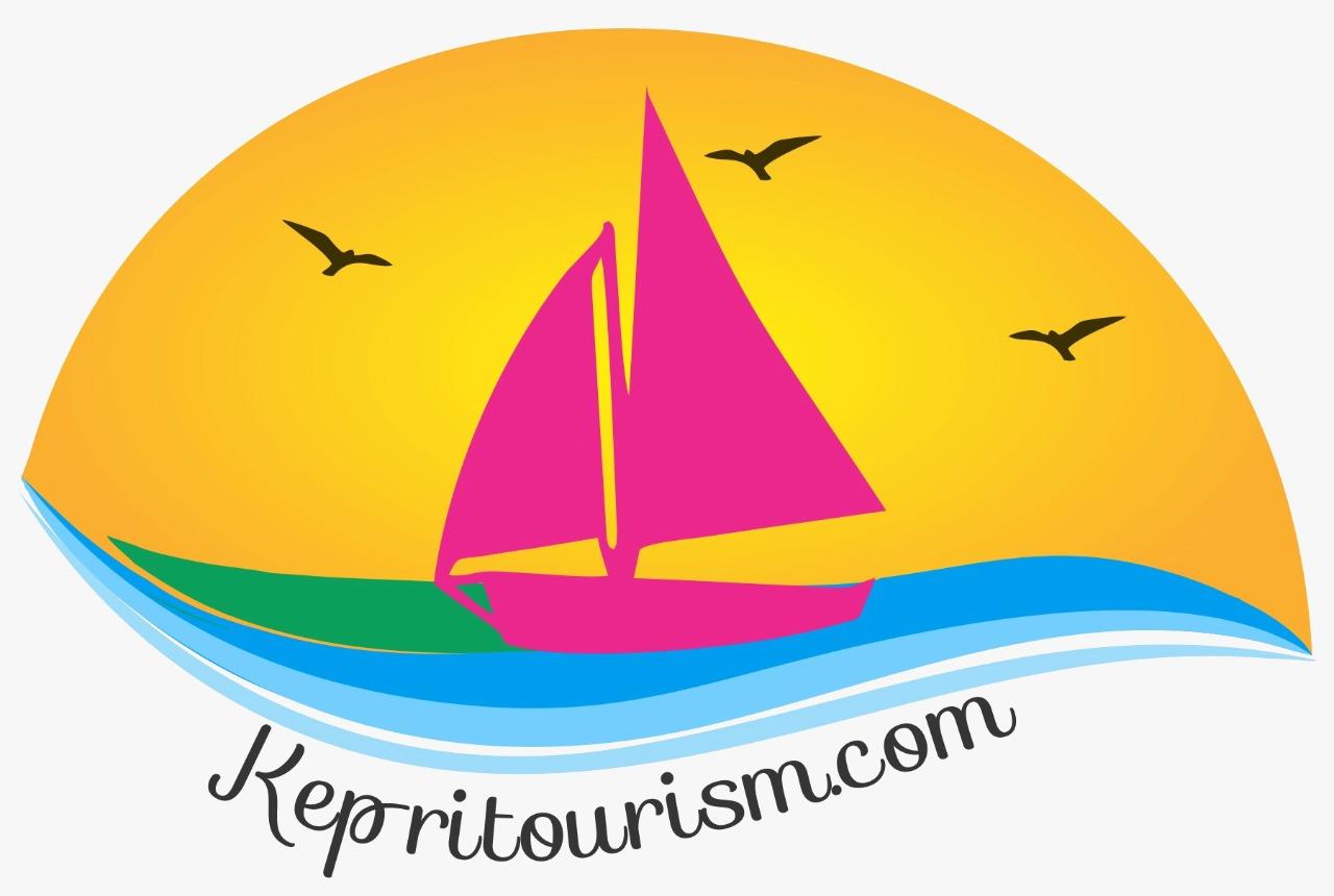 Kepri Tourism
