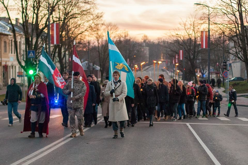Latvia_National_Day_18_November