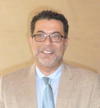 Visit Professor Ashraf Salama's Professional Home Page or Scroll Down