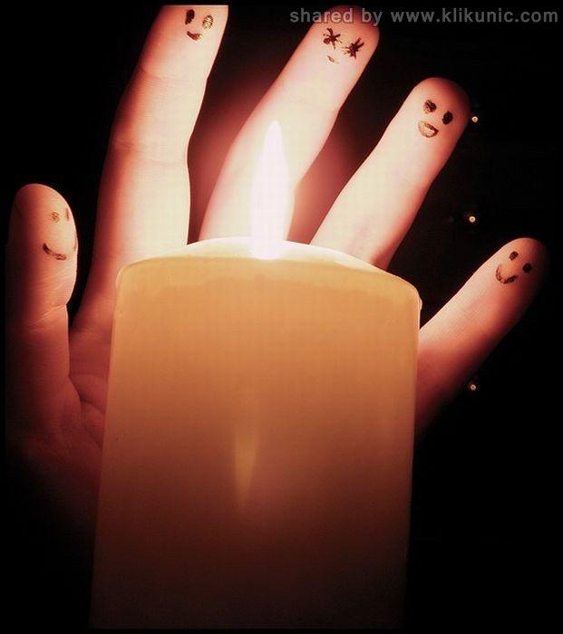 http://4.bp.blogspot.com/-XtwryraagoE/TX2xmxmtGZI/AAAAAAAARV4/sgz3U6ShHO4/s1600/finger_22.jpg