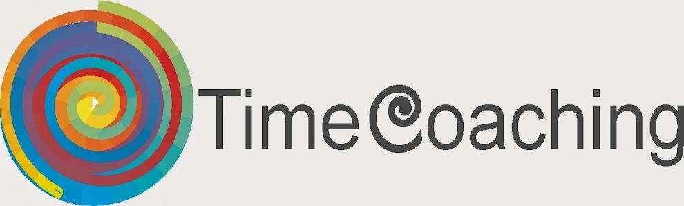TimeCoaching