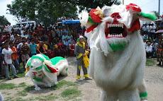 န Siliguri, 17 May :