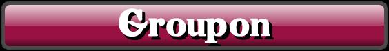 Risparmiare con i Gruppi d'Acquisto