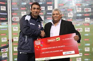 Azhar-Mahmood-Man-of-the-Match-vs-KKR