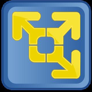 VMware Player 6.0.0