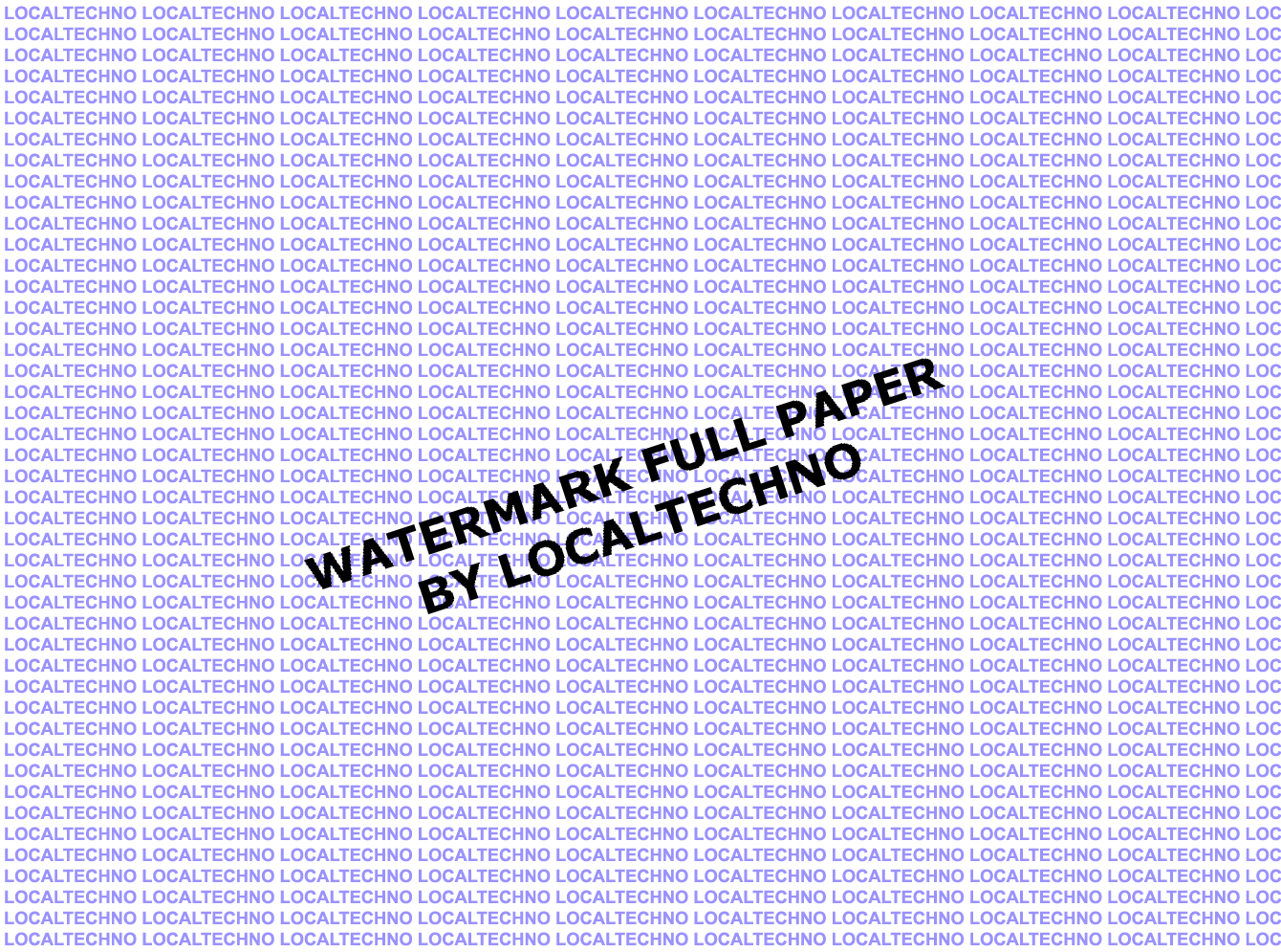 watermark paper Archive of watermarks and papers in greek manuscripts  paper and paper making  so did their location in the sheet of paper the watermark.