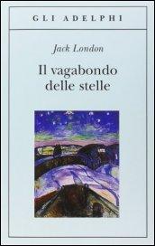Il-vagabondo-delle-stelle-London-libro