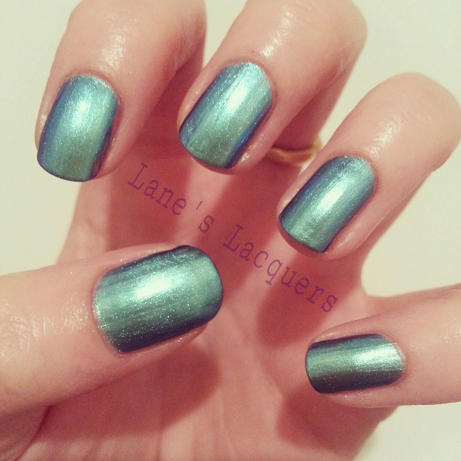 barry-m-aquarium-blue-aqnp6-swatch-manicure