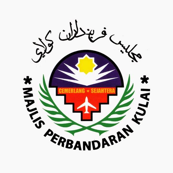 Jawatan Kosong Di Majlis Perbandaran Kulai MPKulai