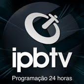 IPBTV