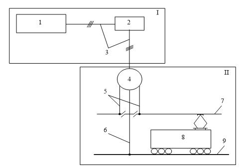 Как завязать галстук на резинке детский схема фото 728