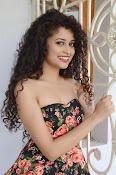Soumya Sukumar New photo shoot-thumbnail-10