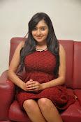 Anjana Deshpande dazzling photos-thumbnail-19