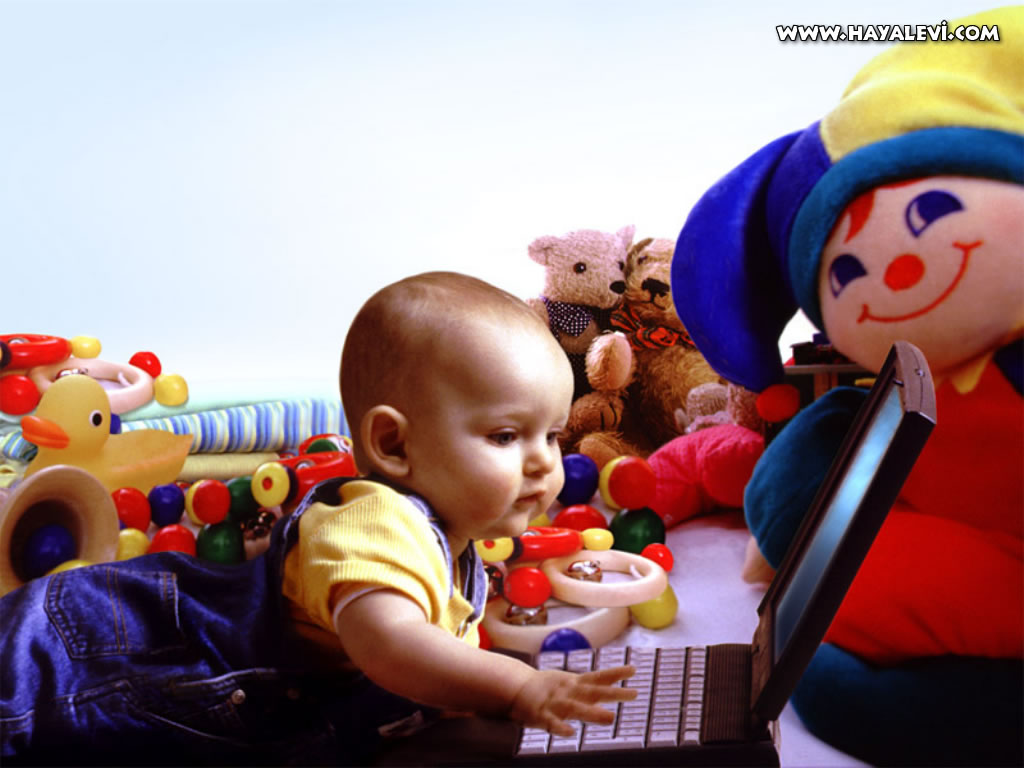 http://4.bp.blogspot.com/-Xu0NsKPYCpM/TzM7X5DFoDI/AAAAAAAAX_E/3U3z_SV2K-0/s1600/%5Bwww-WallpapersBunch-com%5D__Little+Baby__024.jpg