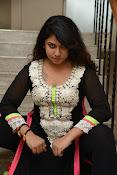 Jyothi new sizzling pics-thumbnail-10