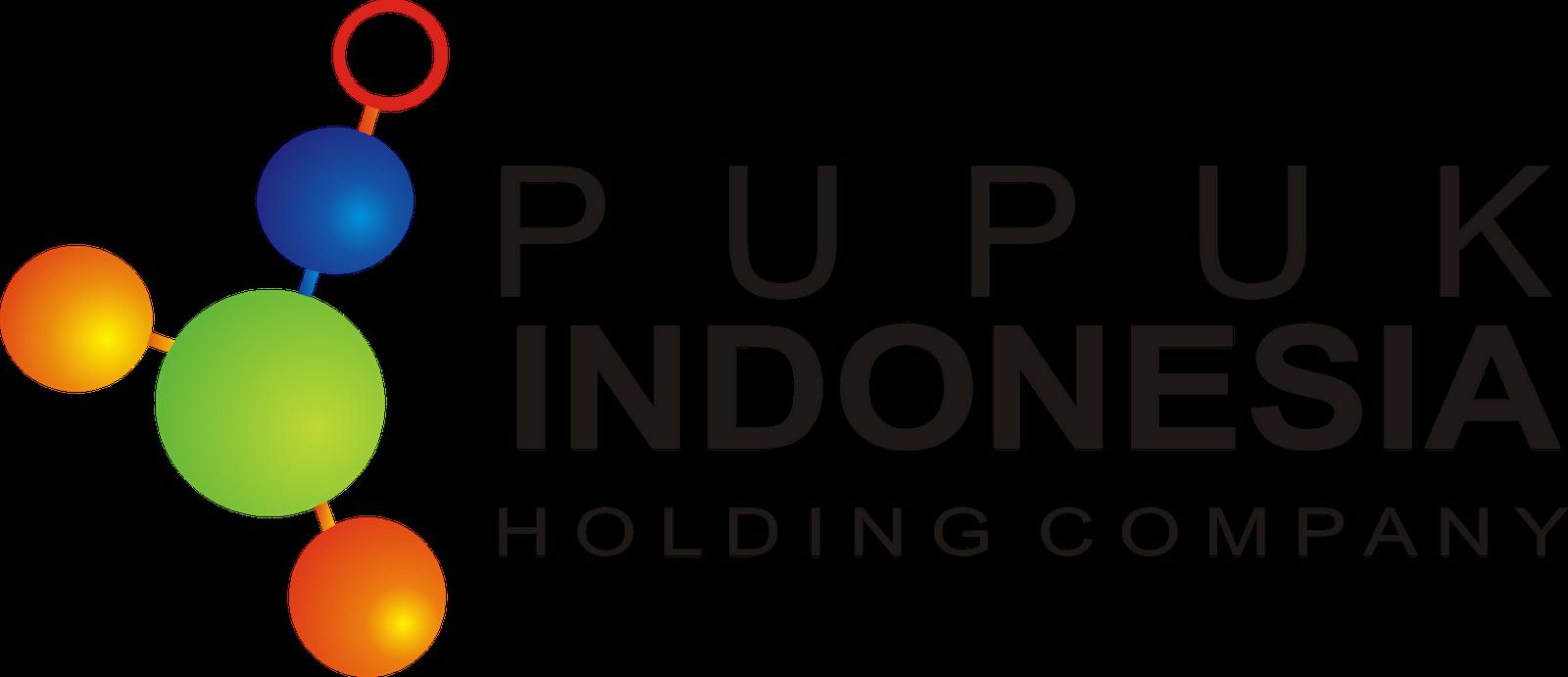 Logo Baru Pupuk Indonesia ~ Kumpulan Logo Indonesia