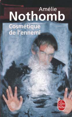 Cosmétique de l´ennemi