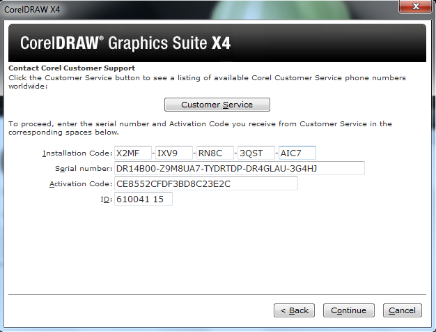 download keygen corel draw x4.rar