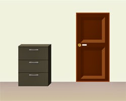 Juegos de Escape Room Escape 6