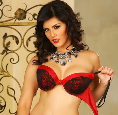 Sunny-Leone-Latest
