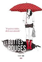 http://lesreinesdelanuit.blogspot.fr/2015/05/les-bottes-rouges-de-fleur-hana.html