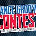 Evento Dance Groove Contest... Vem Gente!!!