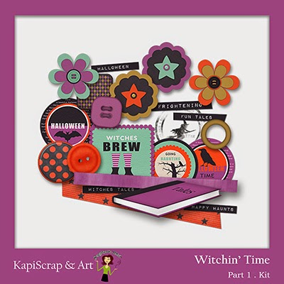 http://www.scrapbookmax.com/digital-scrapbooking-kits/products/Witchin-Time-Part-1-%28Kit%29.html