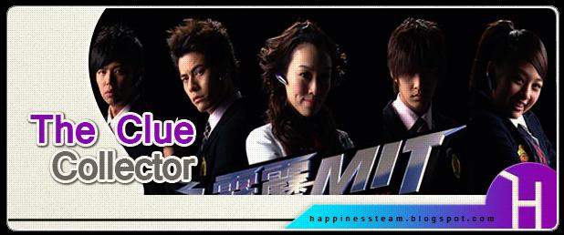 http://happinessteam.blogspot.com/2015/06/clue-collector-chiwanxiju.html