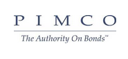PIMCO Municipal Income III