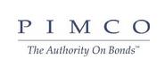 PIMCO Municipal Income III