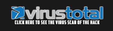 Virusscan for Minecraft premium