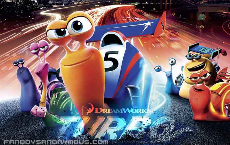 Watch Turbo Movie Online. Download Turbo film torrent free piratebay.