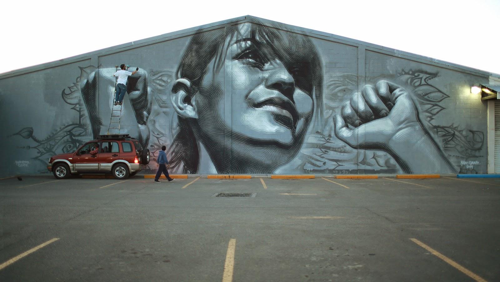Image result for susana castillo chavez art in ciudad juarez