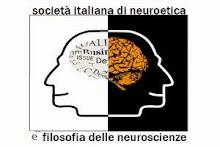 CONVEGNO SCIENTIFICO INTERNAZIONALE DI NEUROETICA