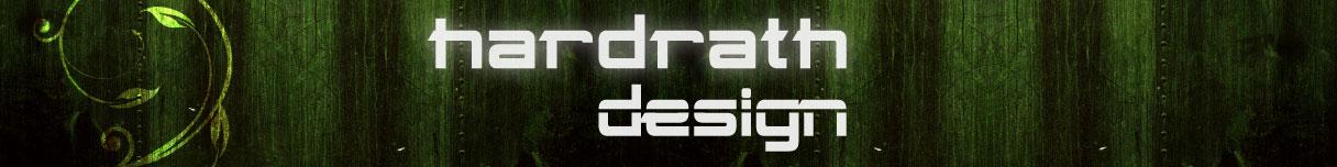 Hardrath Design  |  Creative Spontaneity