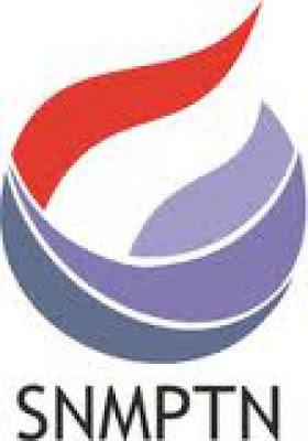 Cara Lengkap Mendaftar SNMPTN 2012