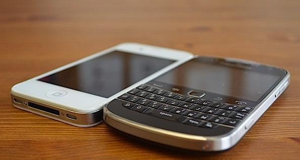rim blackberry 9900