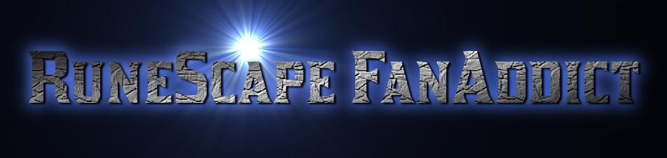 Runescape FanAddict