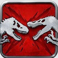 Jurassic Park Android apk