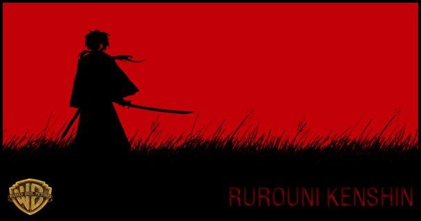 http://4.bp.blogspot.com/-XuF6q4qb-q0/T4sFtBnFS0I/AAAAAAAADVc/tWrv7Ni7Cw0/s1600/Banner_Live+Action+Rurouni+Kenshin.png