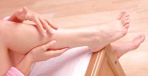 metodos para eliminar varices en las piernas