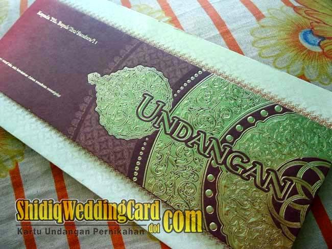 http://www.shidiqweddingcard.com/2014/07/ms-32.html