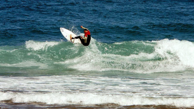 sesion surf sopelana el pasillo 29