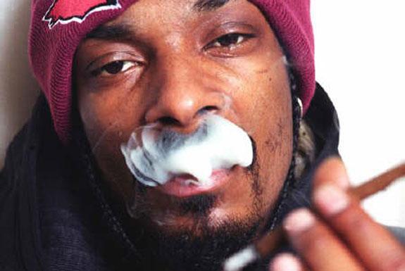 The Best Tips To Quit Smoking Marijuana Addiction
