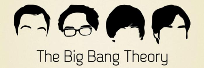 TBBT, série, comédia, nerd
