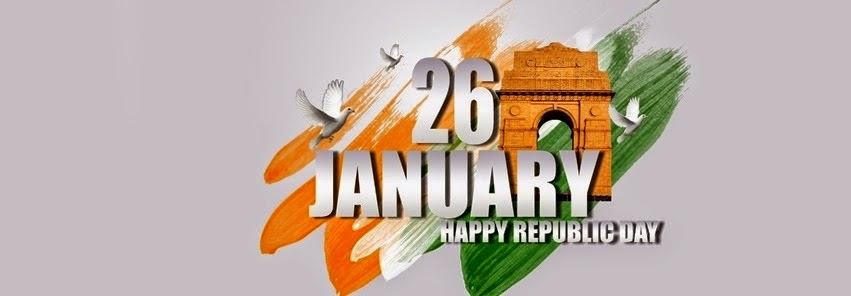 Republic day sms quotes quotes greetings messages wallpaper free wish you all indians a happy republic day altavistaventures Choice Image