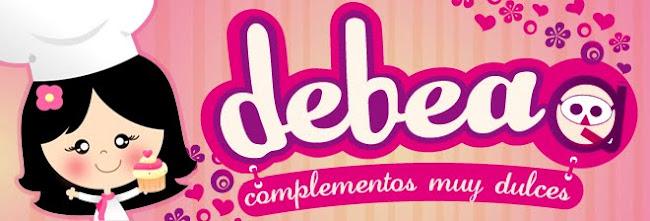 DeBea