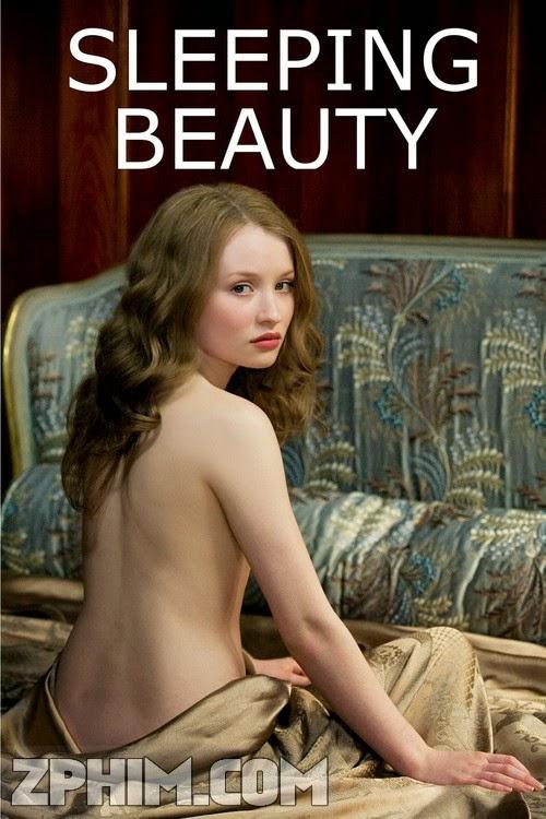 Người Đẹp Ngủ Trong Rừng - Sleeping Beauty (2011) Poster