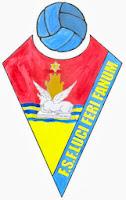 LuciFeriFanum