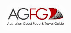 Australian Good Food & Travel Guide